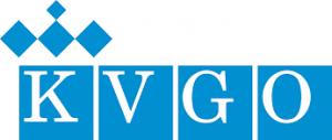 logo-KVGO